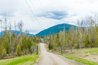 Photo 88: 6690 Southeast 20 Avenue in Salmon Arm: South Canoe House for sale (SE Salmon Arm)  : MLS®# 10148213