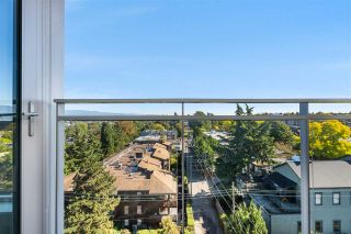 Photo 24: 808 2321 SCOTIA STREET in Vancouver: Mount Pleasant VE Condo for sale (Vancouver East)  : MLS®# R2506135