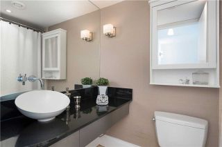 Photo 15: 36 Blue Jays Way Unit #924 in Toronto: Waterfront Communities C1 Condo for sale (Toronto C01)  : MLS®# C3706205