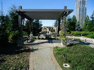 Photo 7: 2503 2980 ATLANTIC Avenue in Coquitlam: North Coquitlam Condo for sale : MLS®# V999919