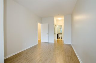 """Photo 16: 108 6475 CHESTER Street in Vancouver: Fraser VE Condo for sale in """"Southridge House"""" (Vancouver East)  : MLS®# R2439801"""
