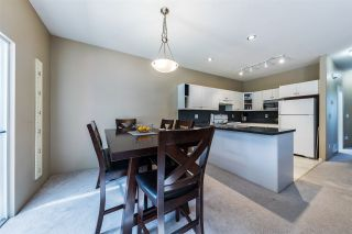 Photo 5: 11516 228 Street in Maple Ridge: East Central House for sale : MLS®# R2383354