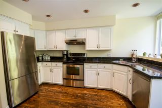 """Photo 9: 13 2990 PANORAMA Drive in Coquitlam: Westwood Plateau Townhouse for sale in """"WESTBROOK VILLAGE"""" : MLS®# R2174488"""