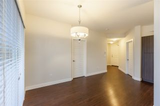 "Photo 13: 315 20219 54A Avenue in Langley: Langley City Condo for sale in ""Suede"" : MLS®# R2513344"
