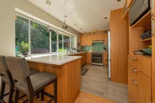 Photo 5: 118 Woodhall Pl in : GI Salt Spring House for sale (Gulf Islands)  : MLS®# 874982