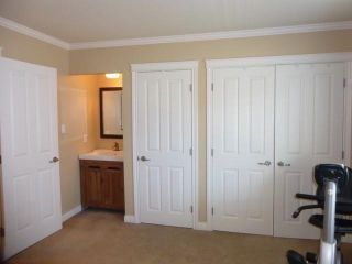"""Photo 10: 535 9651 GLENDOWER Drive in Richmond: Saunders Townhouse for sale in """"GLENACRES VILLAGE"""" : MLS®# V1058496"""