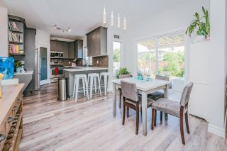 Photo 5: 32957 PHELPS Avenue in Mission: Mission BC House for sale : MLS®# R2597785