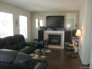 Photo 4: 2055 Arnason Rd in CAMPBELL RIVER: CR Willow Point House for sale (Campbell River)  : MLS®# 645429