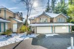 Property Photo: 28 241 PARKSIDE DR in Port Moody