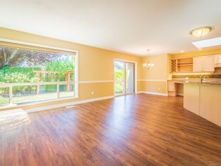 Photo 9: 778 Chartwest Crt in : PQ Qualicum Beach House for sale (Parksville/Qualicum)  : MLS®# 877010