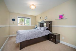 """Photo 17: 31083 CREEKSIDE Drive in Abbotsford: Abbotsford West House for sale in """"NORTH-WEST ABBOTSFORD"""" : MLS®# R2578389"""