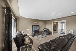 Photo 6: 12236 272 Street in Maple Ridge: Northeast House for sale : MLS®# R2460987
