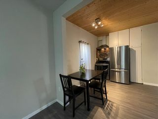 Photo 8: 633 Pritchard Avenue in Winnipeg: North End Residential for sale (4A)  : MLS®# 202121487