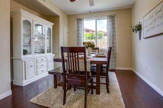 Photo 10: LA MESA House for sale : 5 bedrooms : 10109 Toledo Road in Spring Valley