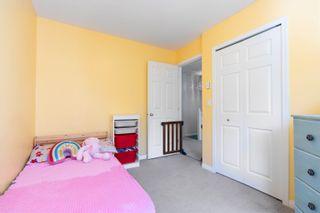 Photo 22: 25 23560 119 Avenue in Maple Ridge: Cottonwood MR Townhouse for sale : MLS®# R2616117