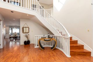 Photo 5: 1383 PRESTON Court in Burnaby: Simon Fraser Univer. House for sale (Burnaby North)  : MLS®# R2566965