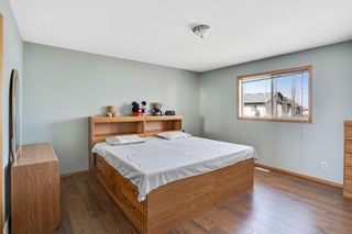 Photo 20: 185 West Lakeview Drive: Chestermere Detached for sale : MLS®# A1096028