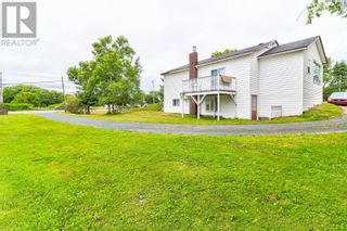 Photo 8: 215 Conception Bay Highway in Conception Bay South: House for sale : MLS®# 1233916