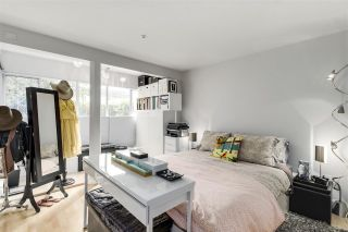 """Photo 8: 201 2211 WALL Street in Vancouver: Hastings Condo for sale in """"Pacific Landing"""" (Vancouver East)  : MLS®# R2506390"""