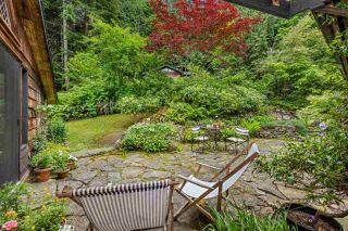 Photo 28: 511 WHALEN Road: Mayne Island House for sale (Islands-Van. & Gulf)  : MLS®# R2592014