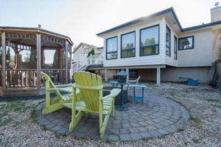 Photo 33: 28 Highcastle Crescent in Winnipeg: River Park South Residential for sale (2F)  : MLS®# 202124104
