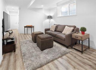 Photo 24: 10726 72 Avenue in Edmonton: Zone 15 House for sale : MLS®# E4241732