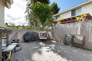 Photo 25: PARADISE HILLS Condo for sale : 3 bedrooms : 7049 Appian Dr #B in San Diego
