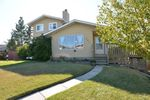 Property Photo: 267 GLENPATRICK DR in Cochrane