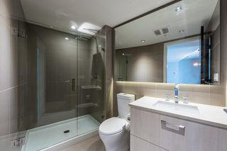 """Photo 22: 706 210 SALTER Street in New Westminster: Queensborough Condo for sale in """"THE PENINSULA"""" : MLS®# R2600076"""
