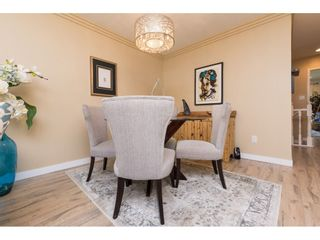 "Photo 10: 14838 BEACHVIEW Avenue: White Rock Townhouse for sale in ""Marine Court"" (South Surrey White Rock)  : MLS®# R2268720"