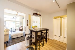"""Photo 13: 606 301 MAUDE Road in Port Moody: North Shore Pt Moody Condo for sale in """"Heritage Grand"""" : MLS®# R2260187"""
