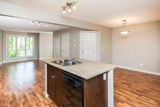 Photo 18: 3814 Allan Drive in Edmonton: Zone 56 Attached Home for sale : MLS®# E4255416