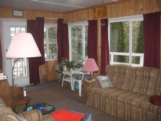 Photo 7: 2658 Vickers Trail in Anglemont: House for sale : MLS®# 10039744