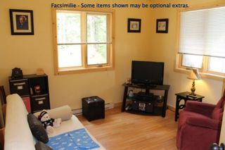 Photo 5: 12-66 Meek Arm Way in East Uniacke: 105-East Hants/Colchester West Residential for sale (Halifax-Dartmouth)  : MLS®# 202011624