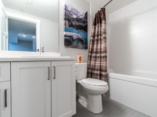 """Photo 20: 83 7138 210 Street in Langley: Willoughby Heights Townhouse for sale in """"PRESTWICK at Milner Heights"""" : MLS®# R2478614"""
