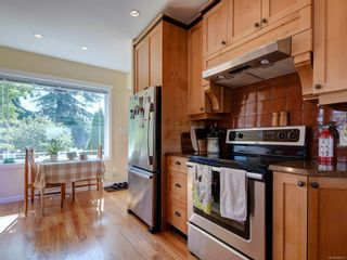 Photo 10: 2635 Mt. Stephen Ave in : Vi Oaklands House for sale (Victoria)  : MLS®# 880011