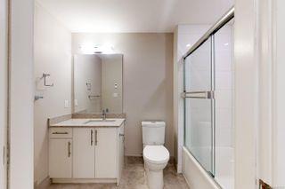 Photo 21: 204 1018 Inverness Rd in : SE Quadra Condo for sale (Saanich East)  : MLS®# 861623