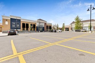 Photo 39: 8 NOLAN HILL Heights NW in Calgary: Nolan Hill Row/Townhouse for sale : MLS®# A1015765