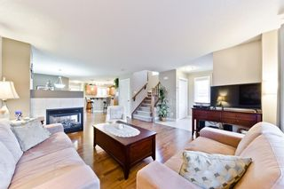 Photo 5: 4 PANORA Road NW in Calgary: Panorama Hills Detached for sale : MLS®# A1079439