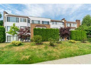 Photo 1: 301 32097 TIMS Avenue in Abbotsford: Abbotsford West Condo for sale : MLS®# R2482419