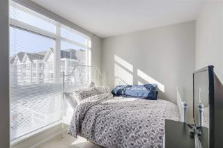 """Photo 10: 313 3148 ST JOHNS Street in Port Moody: Port Moody Centre Condo for sale in """"Sonrisa"""" : MLS®# R2344283"""