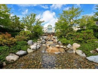 "Photo 16: 106 13860 70 Avenue in Surrey: East Newton Condo for sale in ""Chelsea Gardens"" : MLS®# R2243346"