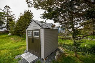 Photo 3: 105 Sandy Cove Road in Terence Bay: 40-Timberlea, Prospect, St. Margaret`S Bay Residential for sale (Halifax-Dartmouth)  : MLS®# 202113557