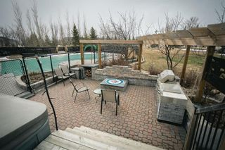 Photo 35: 162 Park Place in St Clements: Narol Residential for sale (R02)  : MLS®# 202108104
