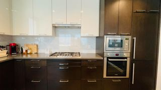 """Photo 5: 309 4033 MAY Drive in Richmond: West Cambie Condo for sale in """"Spark"""" : MLS®# R2599069"""