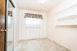 Photo 10: 26 Colonial Court in Winnipeg: Canterbury Park Residential for sale (3M)  : MLS®# 1914652