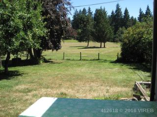 Photo 1: 6 3208 GIBBINS ROAD in DUNCAN: Z3 West Duncan Condo/Strata for sale (Zone 3 - Duncan)  : MLS®# 412618