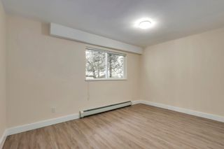 Photo 15: 4623 MOUNTAIN Highway in North Vancouver: Lynn Valley House for sale : MLS®# R2625252