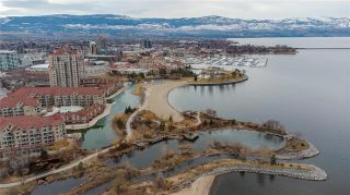 Photo 21: #243 1088 Sunset Drive, in Kelowna: Condo for sale : MLS®# 10230451