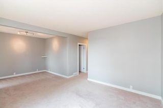 Photo 6: 215 Pandora Avenue in Winnipeg: East Transcona Residential for sale (3M)  : MLS®# 202122172